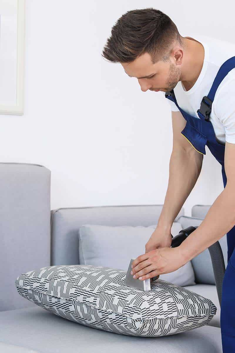 Upholstery Cleaning and Sofa Cleaning by Clean Master London and Essex 4